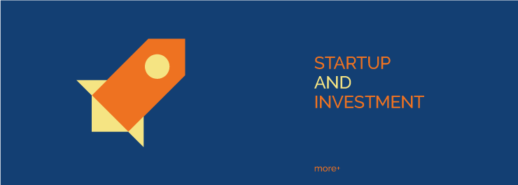 startup-and-investment