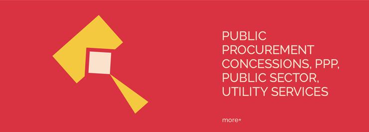 achizitii-publice-concesiuni-ppp-servicii-de-utilitate-publica