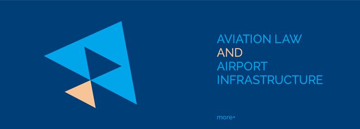 dreptul-aviatiei-si-infrastructura-aeroportuara