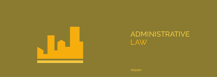 drept-administrativ